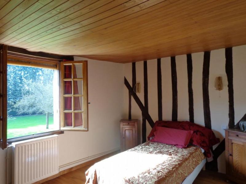Deluxe sale house / villa Pont-l'évêque 892500€ - Picture 7