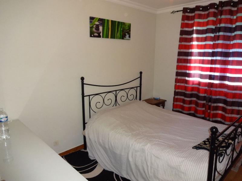 Vente appartement Carpentras 100000€ - Photo 6