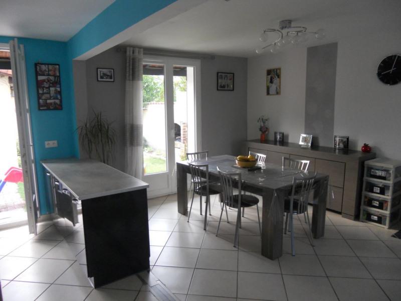 Sale house / villa Châlons-en-champagne 175600€ - Picture 1