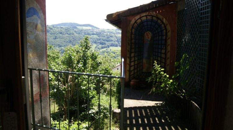 Sale house / villa Le monastier sur gazeille 244600€ - Picture 18