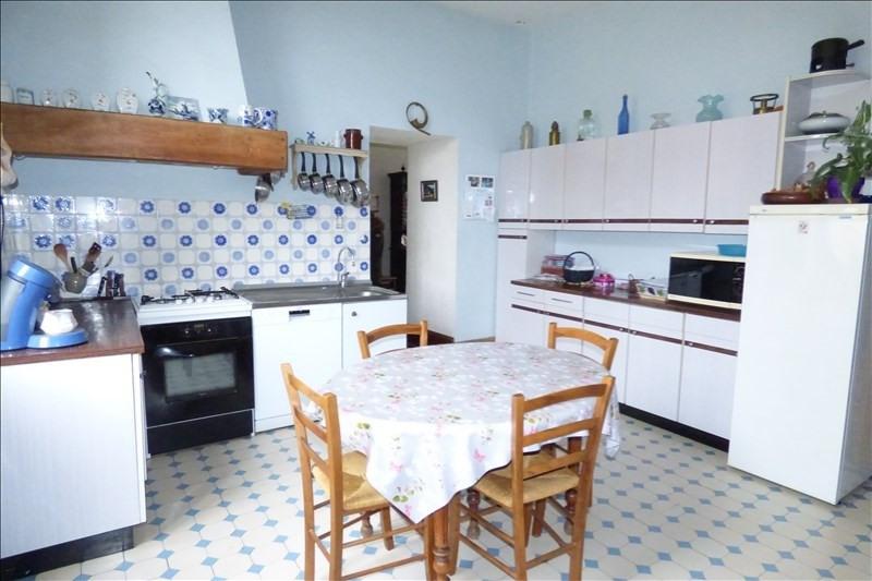 Deluxe sale apartment Bourg de peage 129000€ - Picture 3