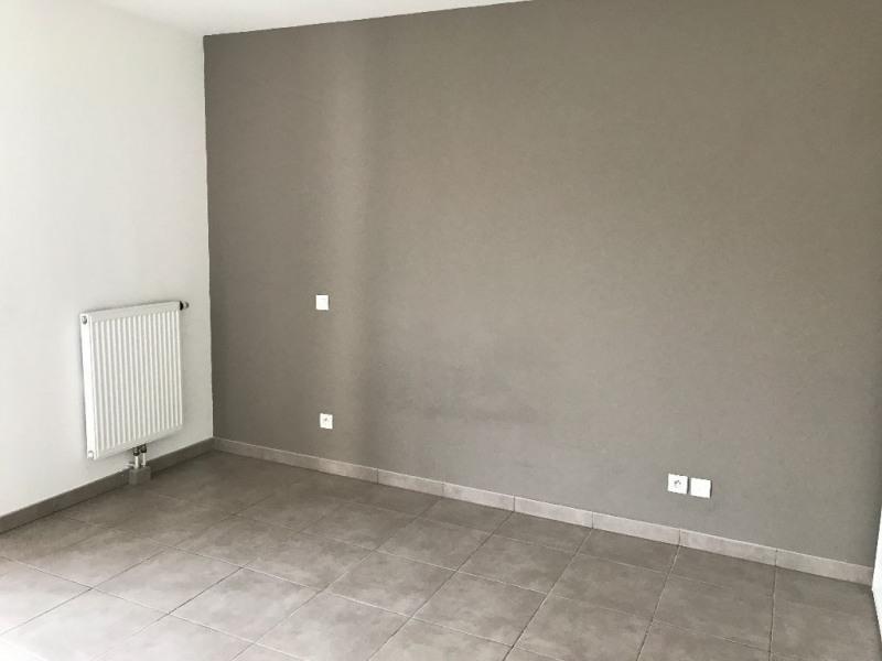 Rental apartment Blagnac 616€ CC - Picture 3