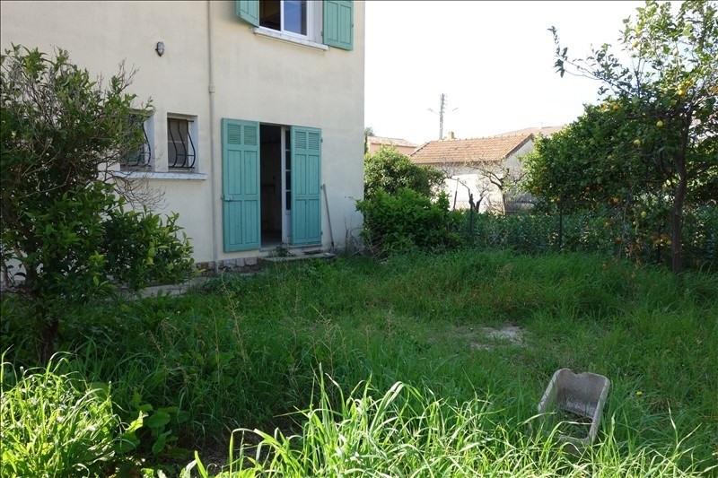 Sale house / villa La londe les maures 343000€ - Picture 5
