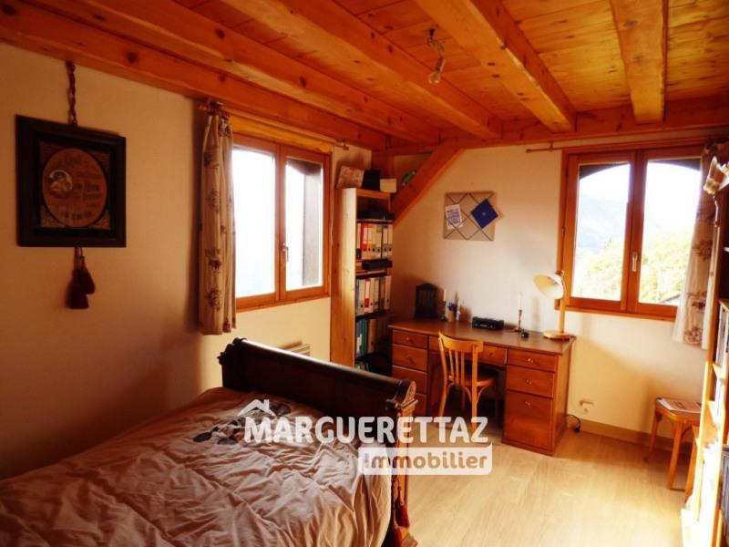 Sale house / villa Saint-sigismond 340000€ - Picture 6