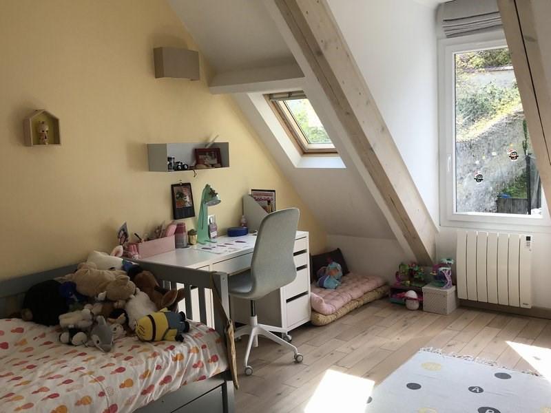 Alquiler  casa Villennes sur seine 2800€ CC - Fotografía 5