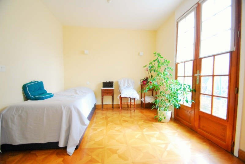 Vente maison / villa Bezons 405000€ - Photo 8