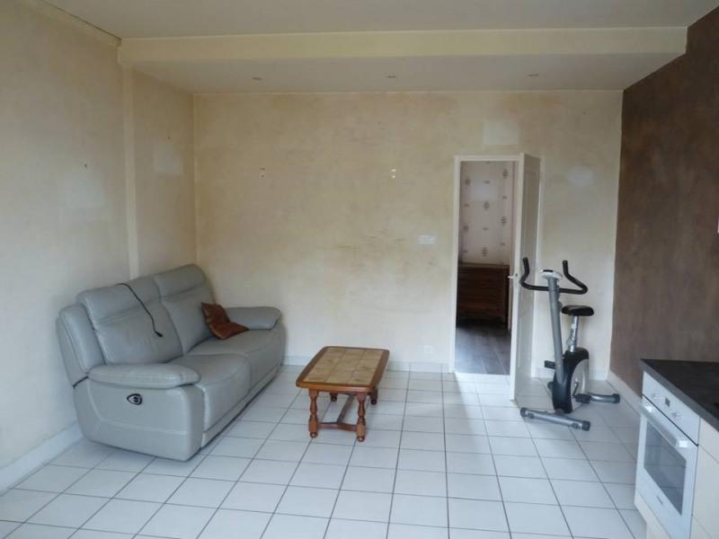 Sale apartment Roche-la-moliere 85000€ - Picture 4