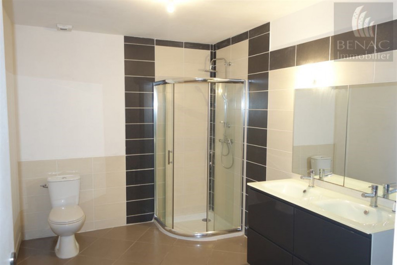 Vente maison / villa Realmont 168000€ - Photo 6
