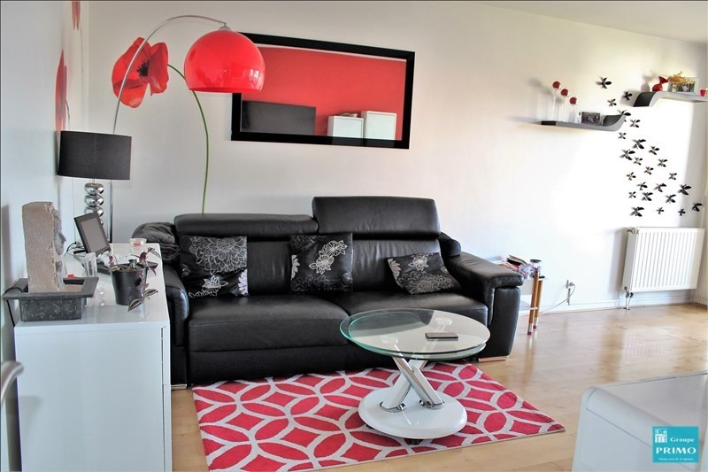 Vente appartement Chatenay malabry 305 000€ - Photo 1