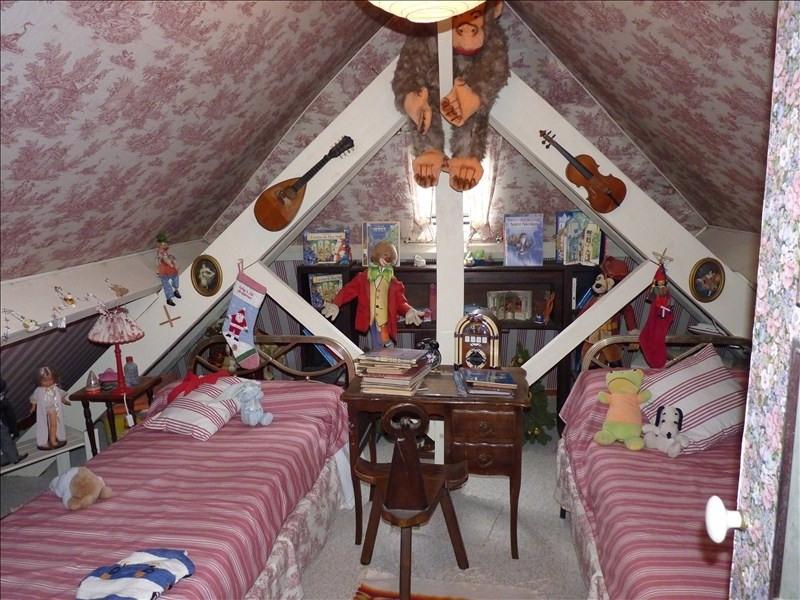 Venta de prestigio  casa Pau 890000€ - Fotografía 16