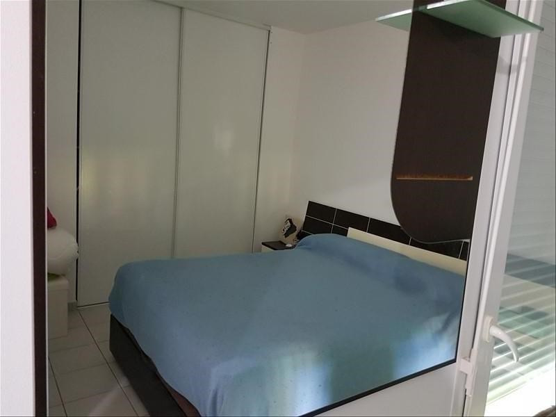 Vente appartement Behobie 120000€ - Photo 6