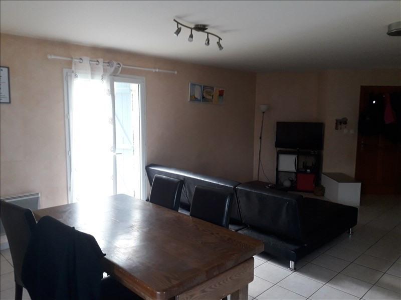 Sale house / villa Pont de veyle 200000€ - Picture 7