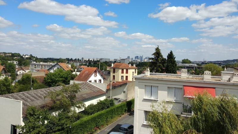 Rental apartment Chatou 1300€ CC - Picture 1