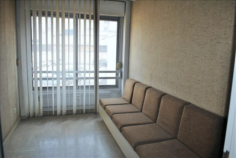 Sale empty room/storage Roanne 55000€ - Picture 3