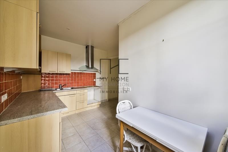 Vente appartement Paris 8ème 995 000€ - Photo 7