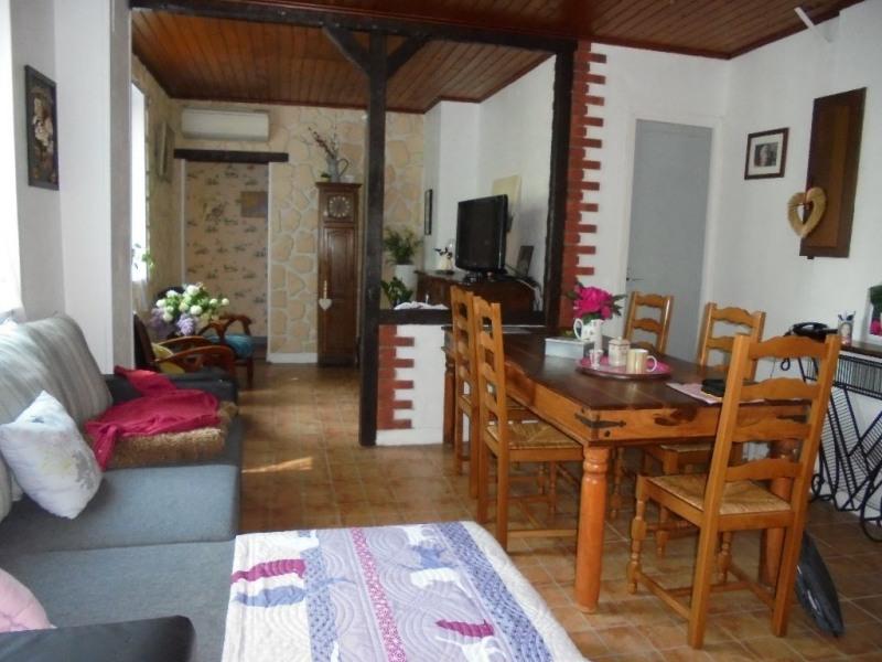 Vente maison / villa Annay 72000€ - Photo 2