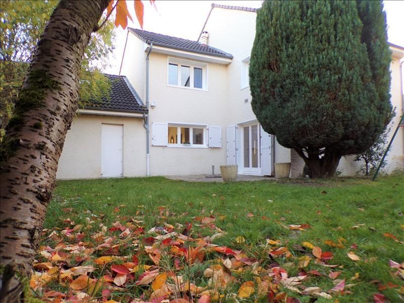 Vendita casa Voisins le bretonneux 707000€ - Fotografia 1