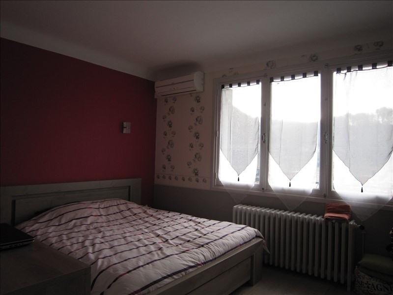 Rental house / villa St cyprien 611€ CC - Picture 8