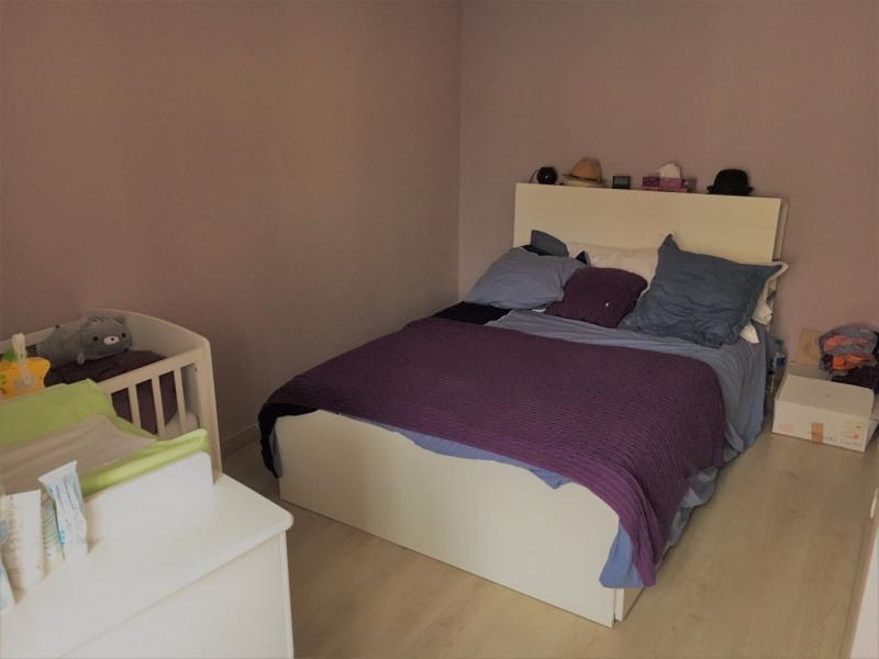 Vente appartement Lesigny 169900€ - Photo 2