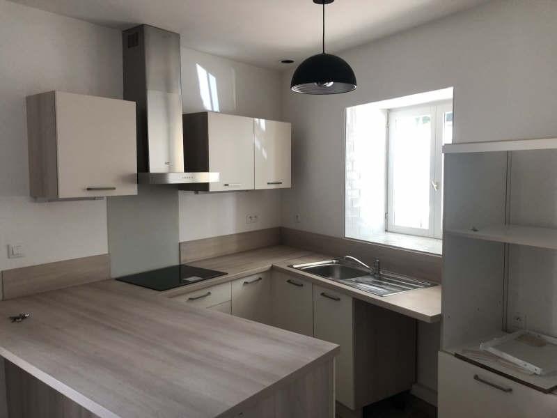 Sale house / villa Galgon 176000€ - Picture 3