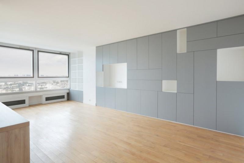 Aрендa квартирa Puteaux 2500€ CC - Фото 2