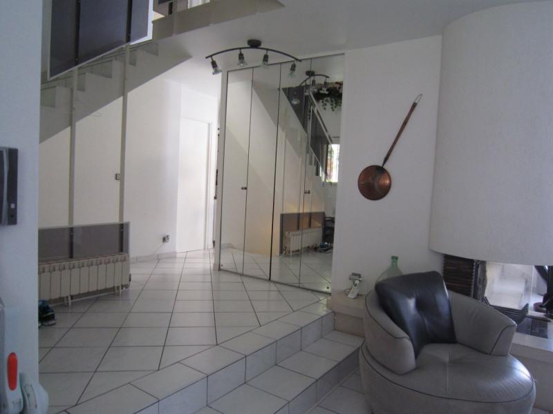 Vente maison / villa Saulx les chartreux 624000€ - Photo 10