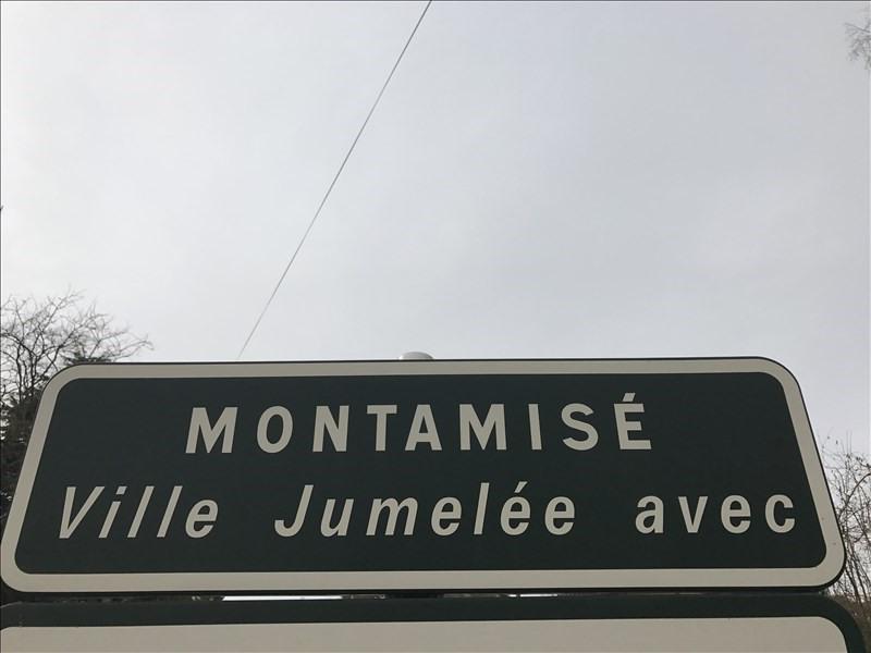 Vente immeuble Montamise 263000€ - Photo 3