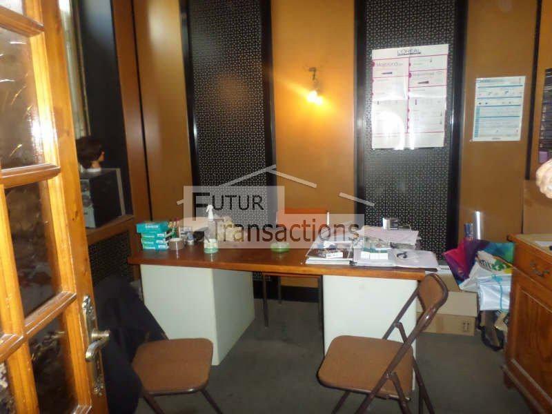 Vente fonds de commerce boutique Limay 76000€ - Photo 4