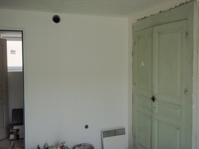 Sale house / villa Anneyron 180000€ - Picture 9