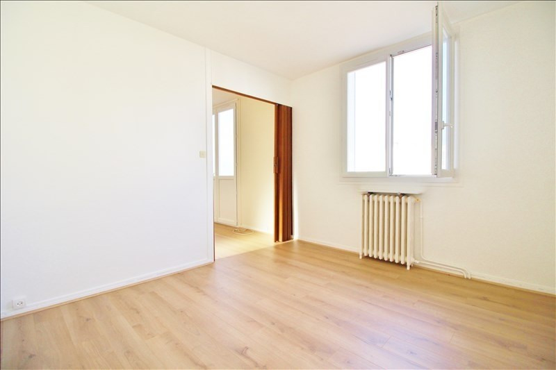 Vente appartement Chatou 180 000€ - Photo 6