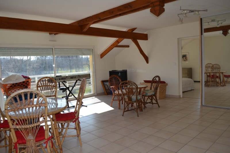 Vente maison / villa Odos 369000€ - Photo 11