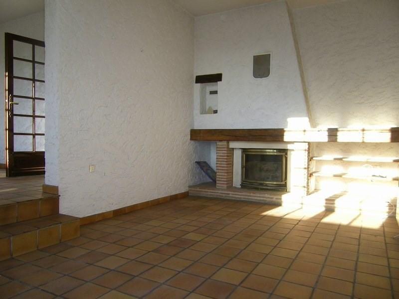 Rental house / villa Agen 1200€ +CH - Picture 2