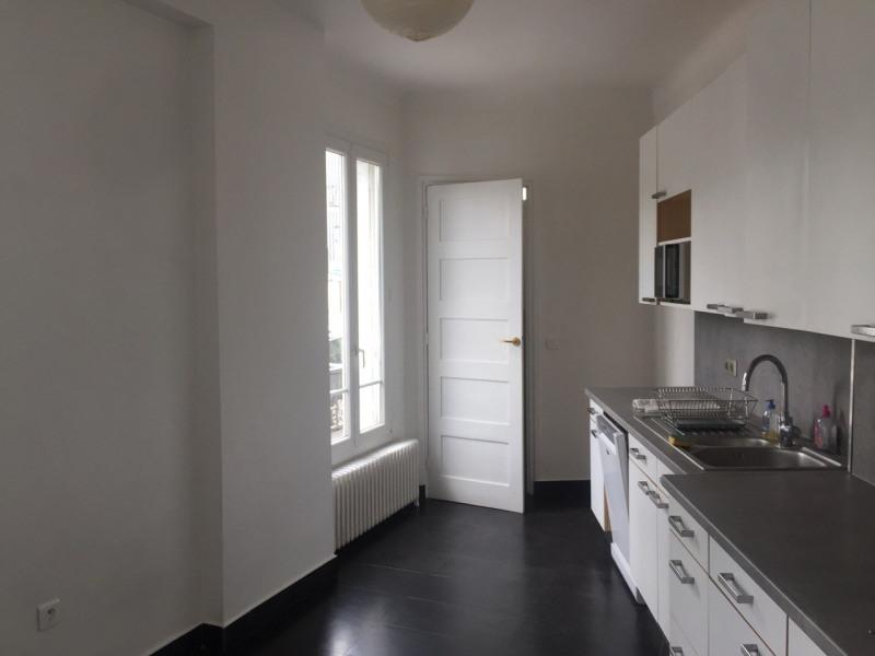 Location appartement Neuilly-sur-seine 3350€ CC - Photo 4