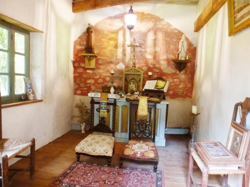 Deluxe sale house / villa Nontron 682500€ - Picture 14