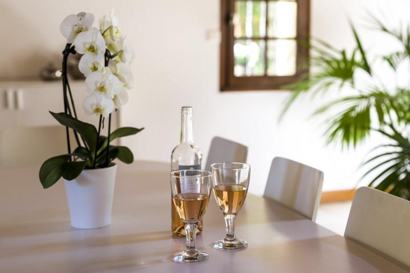 Sale house / villa Ruffec 288750€ - Picture 16