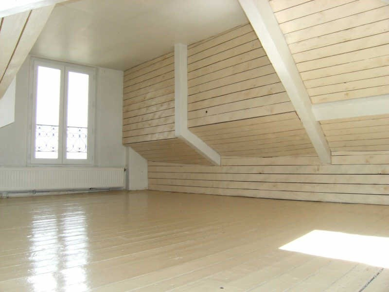 Location maison / villa Le pecq 2 900€ CC - Photo 4