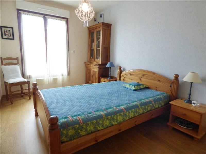 Venta  apartamento Aix les bains 379000€ - Fotografía 5