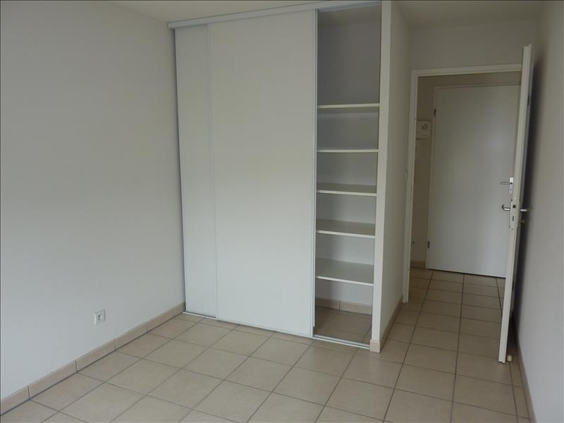Rental apartment Vendome 529€ CC - Picture 3