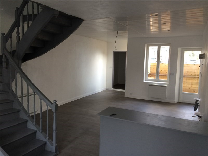 Sale house / villa Agen 144 250€ - Picture 2