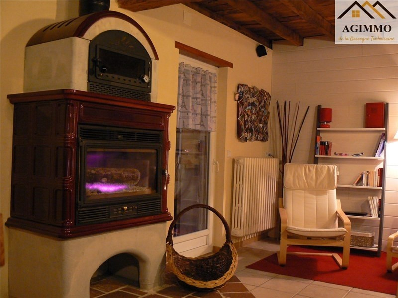Sale house / villa Mauvezin 215 000€ - Picture 2