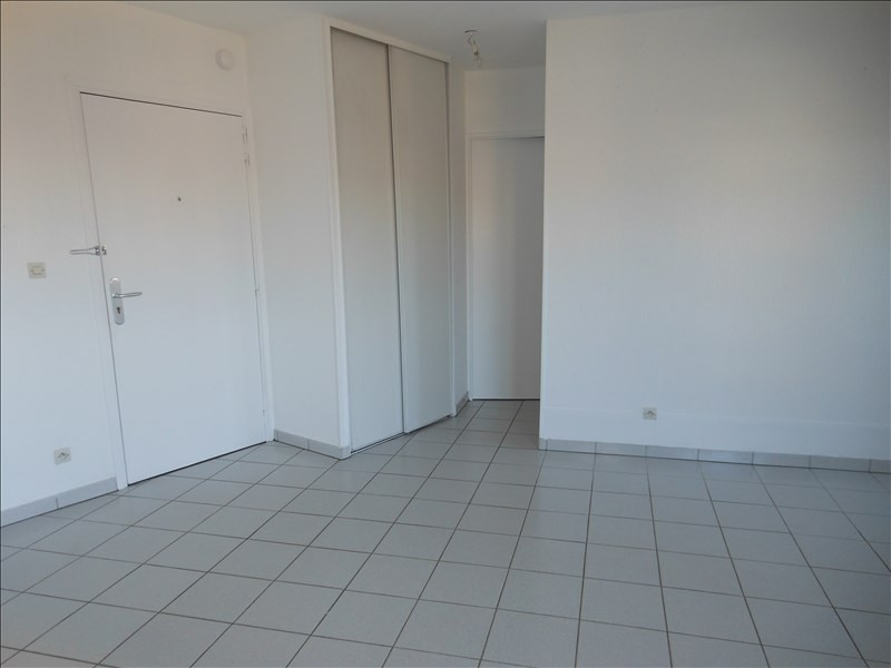 Location appartement Balma 550€ CC - Photo 7