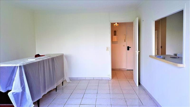 Sale apartment Chennevieres sur marne 159750€ - Picture 3