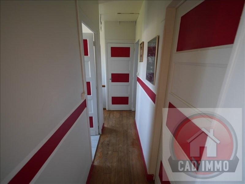 Sale house / villa Bergerac 118500€ - Picture 5