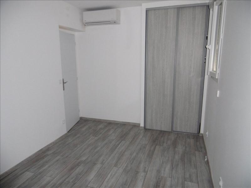 Vente appartement Gallargues le montueux 177000€ - Photo 5