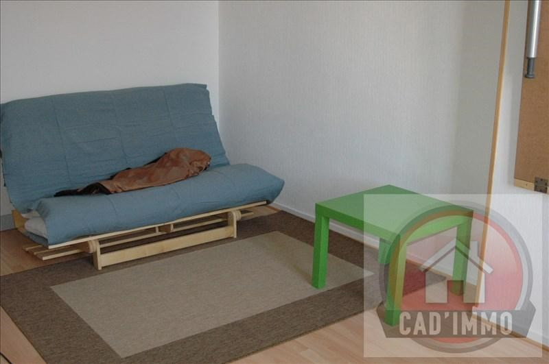 Vente immeuble Bergerac 183 000€ - Photo 2