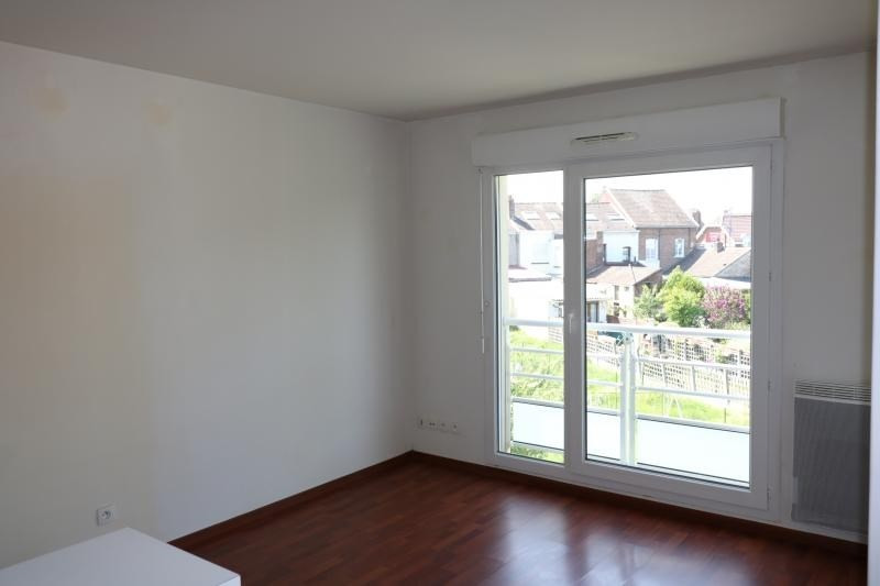 Vente appartement Valenciennes 106 000€ - Photo 4