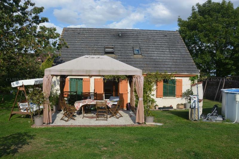 Maison Lihus 6 pièce(s) 96 m2