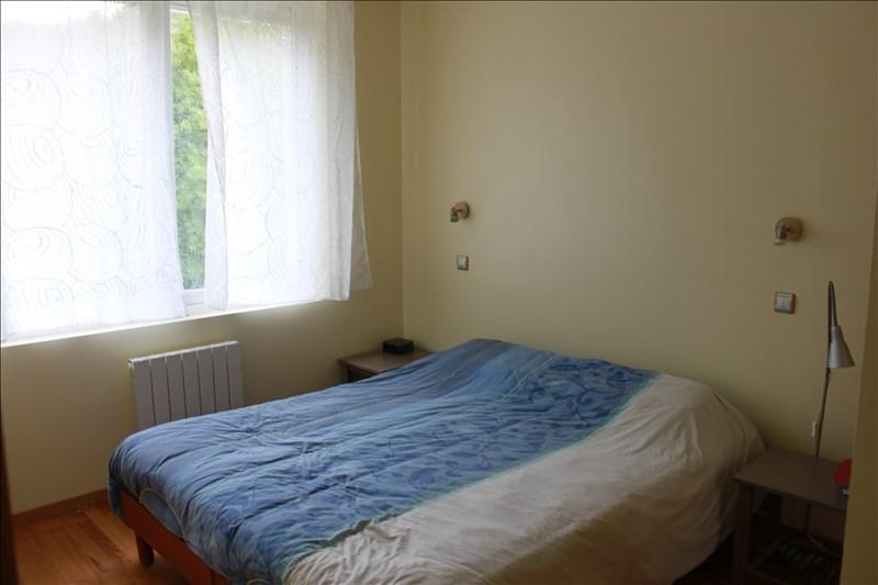 Verkoop  huis Vienne 353000€ - Foto 10