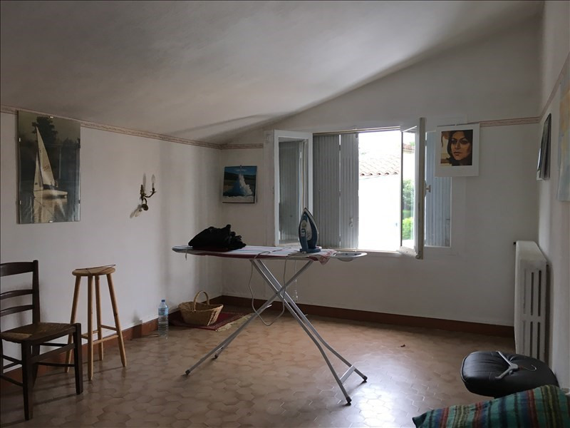 Vente maison / villa Auch 230 000€ - Photo 6