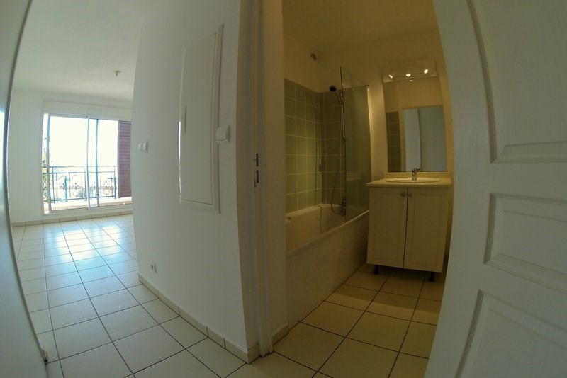 Location appartement La bretagne 400€ CC - Photo 2